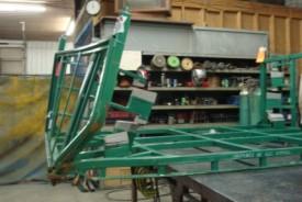 welding5